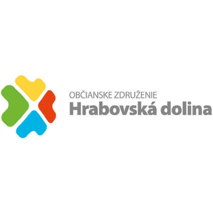 Občianske združenie Hrabovská dolina